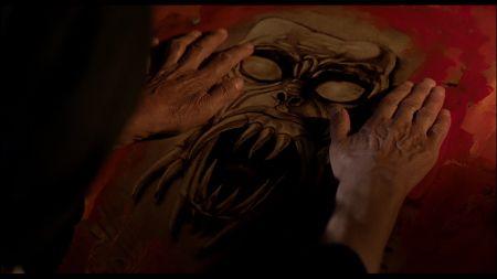 Dark Waters (1994)
