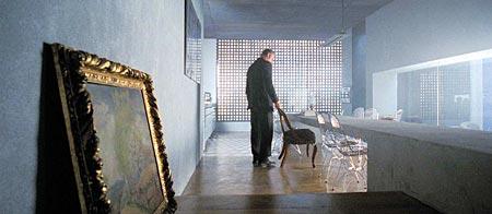 cineclub filmkritik musik f r hochzeiten und begr bnisse. Black Bedroom Furniture Sets. Home Design Ideas