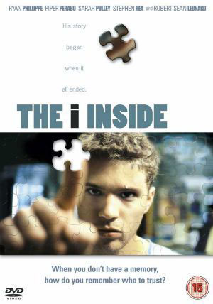The I Inside (mit Ryan Phillippe)