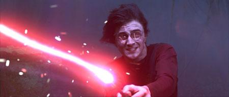 Cineclub Filmkritik Harry Potter Und Der Feuerkelch