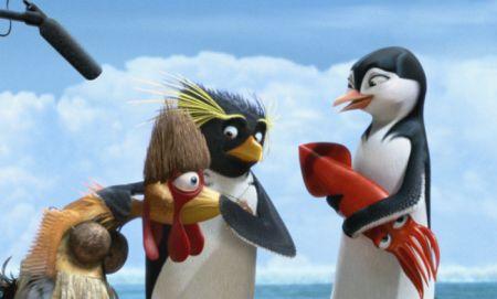 animation filme von 2007