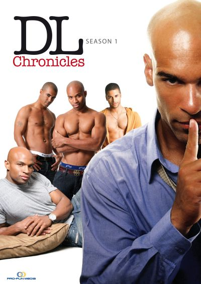 DL Chronicles - Season 1