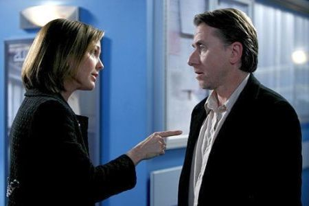 Lie to Me (Serie mit Tim Roth)