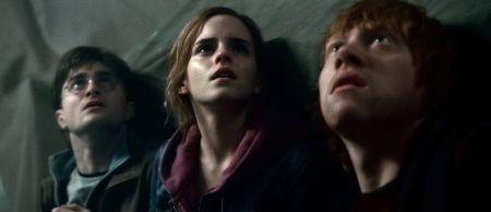 Cineclub Filmkritik Harry Potter Und Die Heiligtümer Des Todes 2