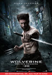 Wolverine: Weg des Kriegers