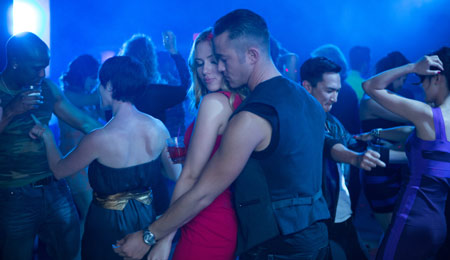 Don Jon Zdf