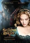 Die Schöne und das Biest (2014)
