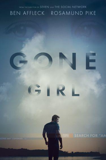 Gone Girl Ende