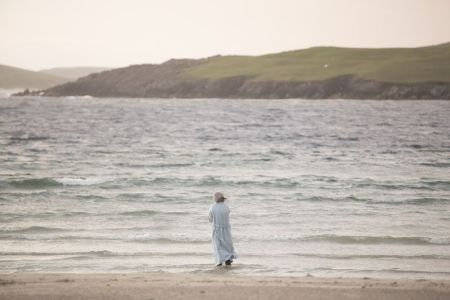 mord auf shetland erlösung