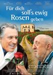 Filmposter vonFür Dich soll's ewig Rosen geben