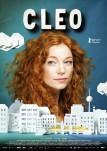 Filmposter von Cleo