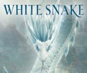 Gewinnspiel - White Snake