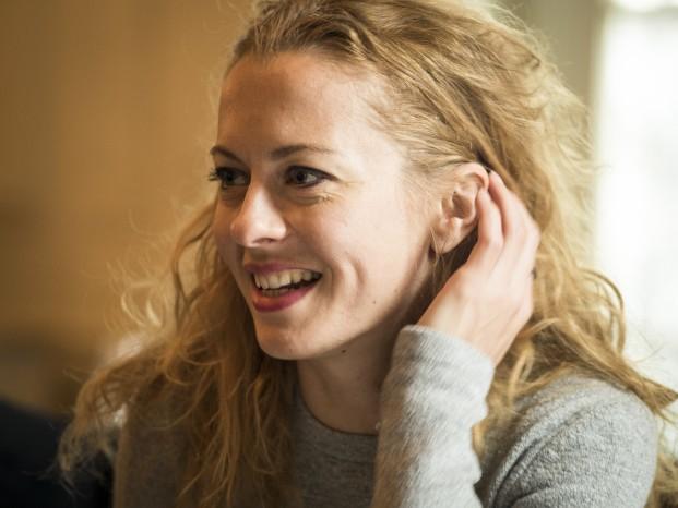 Veronika Kaserer