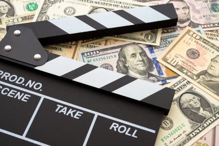 Mit Hollywood reich werden – geht das?