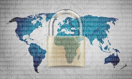 Webseiten entsperren und Zensur umgehen
