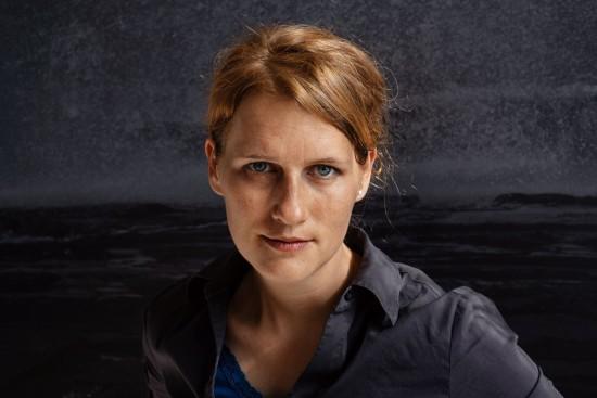 Karen Irmer