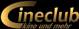 Cineclub-Logo