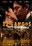12 Tangos - Adios Buenos Aires
