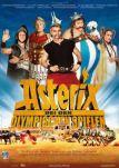 Asterix bei den Olympischen Spielen