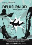 Delusion 3D