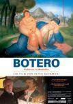 Botero - Geboren in Medellin
