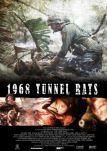 1968 - Tunnel Rats