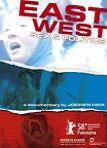 East/West - Sex & Politics