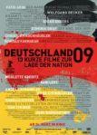 Deutschland 09