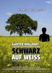 Günter Wallraff: Schwarz auf Weiss