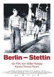 Berlin Stettin