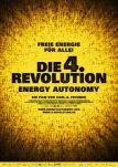 Die 4. Revolution - Energy Autonomy
