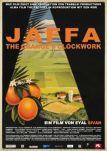 Jaffa - The Orange's Clockwork