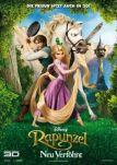 Rapunzel - Neu Verföhnt (3D)