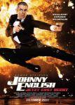 Johnny English – Jetzt erst recht!