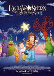 Lauras Stern und die Traummonster (3D)