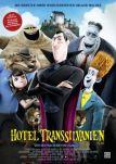 Hotel Transilvanien