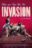 Invasion (2013)
