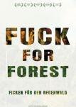 Fuck for Forrest