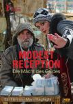 Modest Reception - Die Macht des Geldes