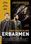 Jussi Adler Olsen - Erbarmen