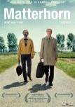 Matterhorn - Wo die Liebe hinfällt