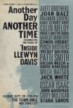 Another Day, another Time: Celeb. Music of Inside Llewyn Davis