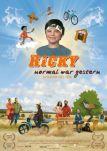 Ricky - Normal war gestern