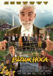 Bizum Hoca - Unser Hodscha
