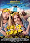 Sag Salim 2