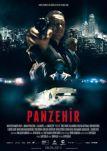 Panzehir - Gegengift