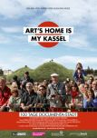 Arts Home is my Kassel