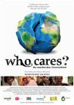 Who Cares? Du machst den Unterschied