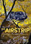 The Airstrip - Aufbruch der Moderne, Teil III