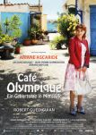 Café Olympique